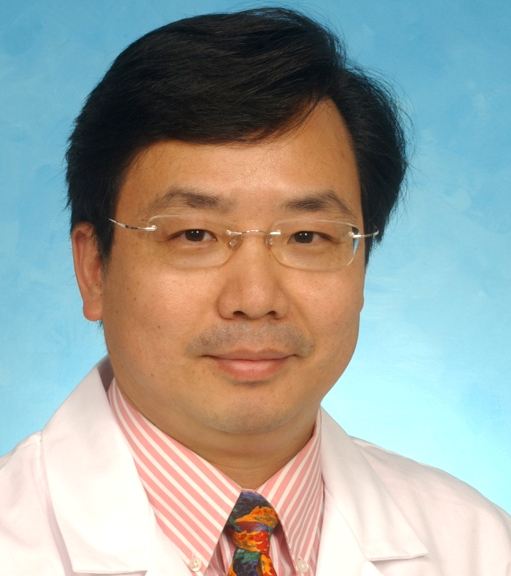 William Tse, M.D.