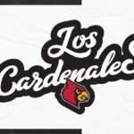 Los Cardenales is a new group of Hispanic/Latinx student-athletes who have come together to connect through their culture, language and family.