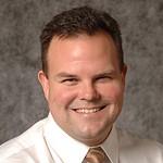 Brad Knoop
