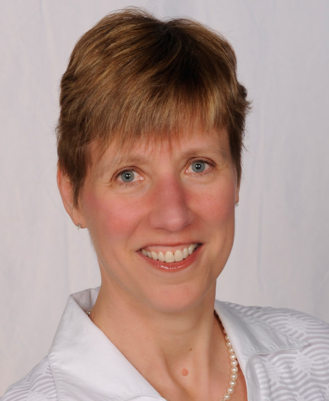 Family and Geriatric Medicine Chair Diane Harper is a frequent contributor to MedPageToday.com.