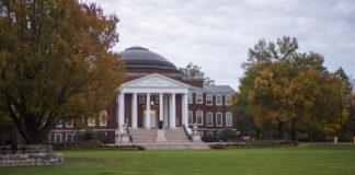 Grawemeyer Hall
