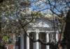 Louis D. Brandeis School of Law.