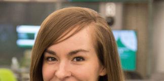 Jennifer Anderson, PhD