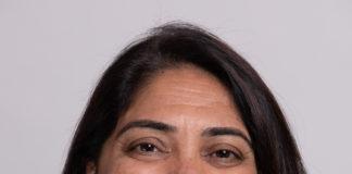 ACE Fellow Rashmi Assudani