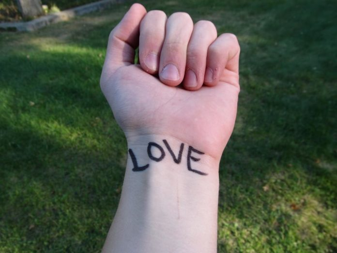 September is Suicide Prevention Awareness Month. UofL has a number of resources available.