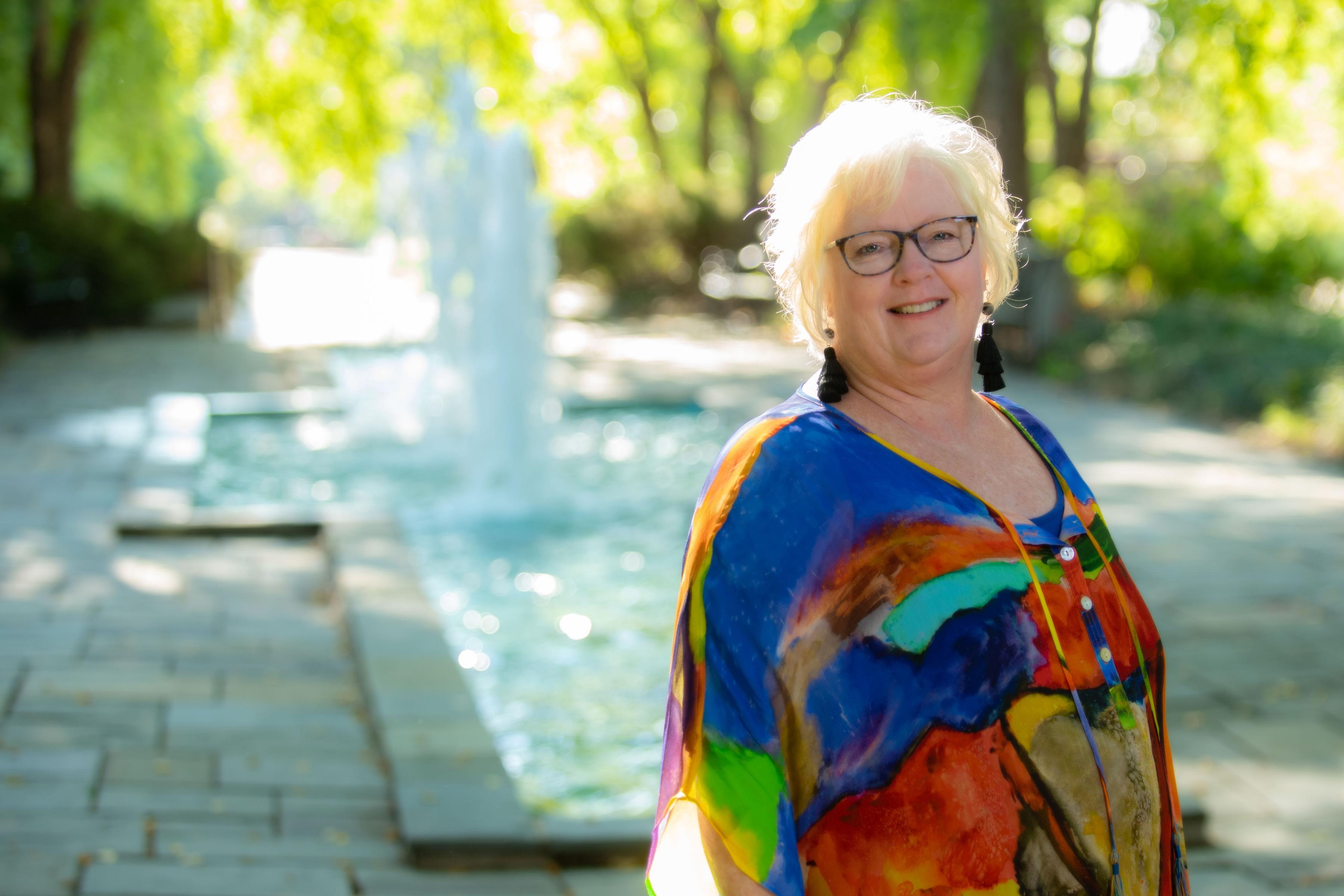 Tammy Lawson